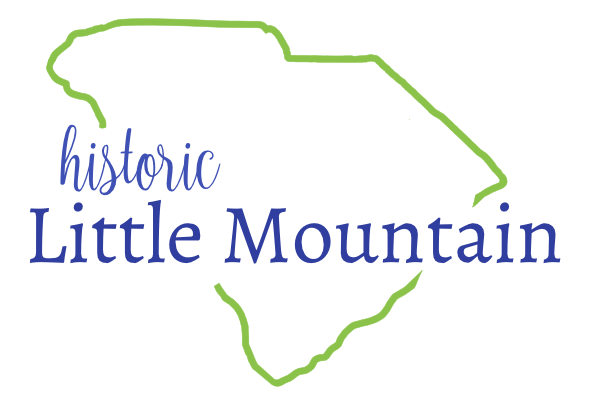 Town of Little Mountain, SC Homepage